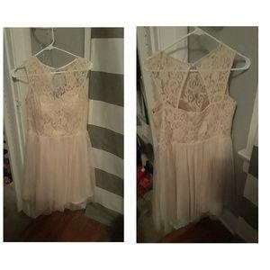 Party dress/Dama dress